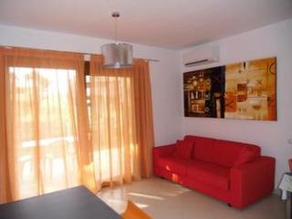 Casa Viola 300 mt from the sea of Porto Pino - Porto Pino vacation rentals
