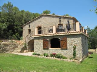 Masia Can Ros - Lladorre vacation rentals