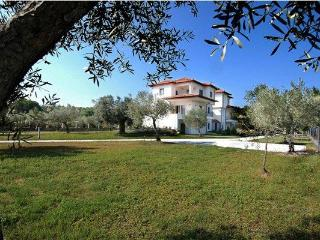 Forty Roses-Gaia Apartment - Sithonia vacation rentals