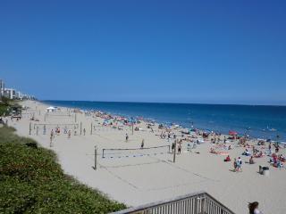 Beach Villas of Deerfield - Deerfield Beach vacation rentals