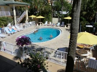Beach Villas of Deerfield - Deerfield Beach vacation rentals