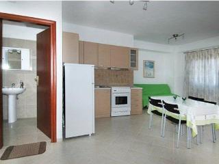 Forty Roses-Estros apartment - Sithonia vacation rentals