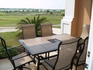 5 Star Reunion Resort Condo on Golf Course - Reunion vacation rentals