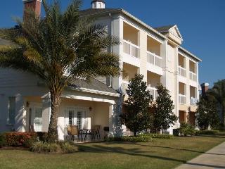 5 Star Reunion Resort Condo on Golf Course - Reunion vacation rentals
