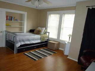Beautiful 3 bedroom House in Marble Falls - Marble Falls vacation rentals
