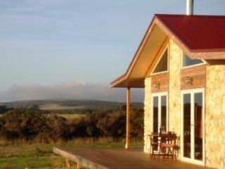 Sea Stone Cottage - Peace, Tranquility, Beauty - Kangaroo Island vacation rentals