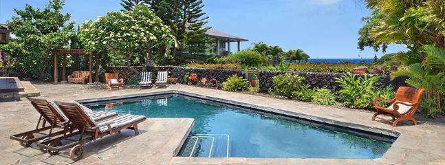 Hale Nolina - Koloa vacation rentals