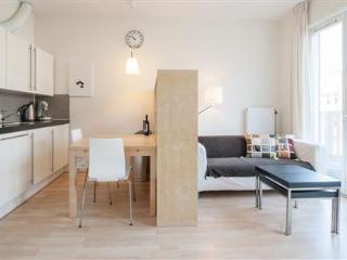 Congress Centre Apartment B5 - Amsterdam vacation rentals
