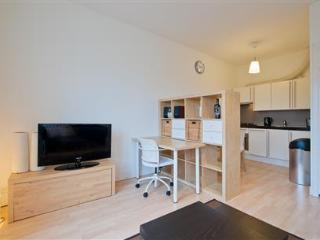Congress Centre Apartment A3 - Amsterdam vacation rentals