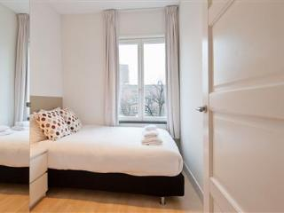 Congress Centre Apartment C5 - Amsterdam vacation rentals