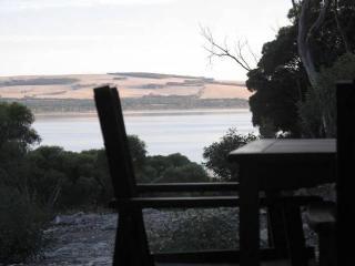 Sea Loft - Breathtaking Ocean Views - Kingscote vacation rentals