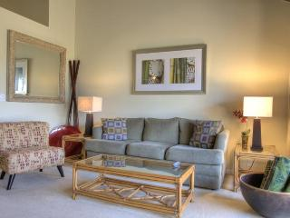 May $149/nt Oceanview Maui Kamaole- Remodeled! - Kihei vacation rentals