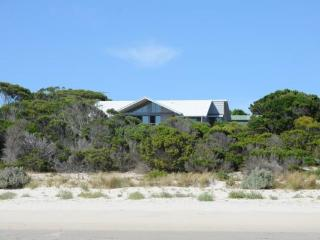 Cassini Beach House - Penneshaw vacation rentals