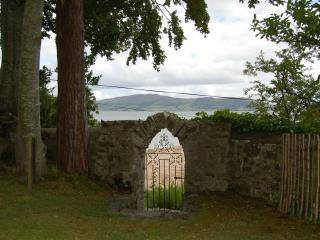 Exclusive Private House(s) and Estate for Hire - Rathmullan vacation rentals