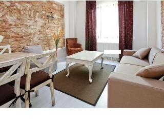 galata furreyya apart - Istanbul vacation rentals