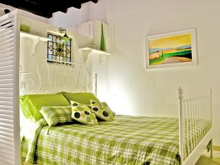 NOSTROMONDO - Charming BOSCHETTO COVE -  Colosseum - Rome vacation rentals