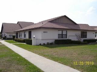 Golf Resort Getaway - Sebring vacation rentals
