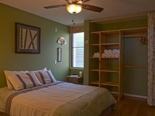 Tropical Design, Oceanview, Affordable Price! - Waianae vacation rentals