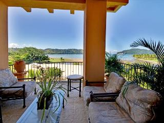 Premium Luxury Ocean View Condo only Steps away from Beach Club at Los Sueños - Herradura vacation rentals