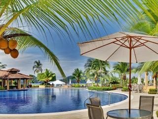 Tropical Paradise Condo, Great for Families at Los Sueños Resort and - Herradura vacation rentals