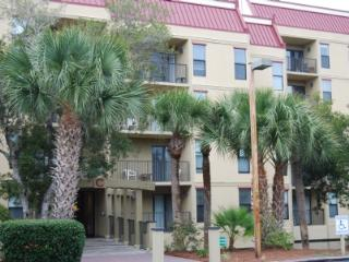 D-16 Xanadu - Forest Beach vacation rentals