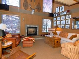 Sun Valley New Villager Vacation Home - Ketchum vacation rentals