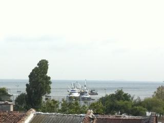 Sultanahmet - Istanbul, Adalar Suite - Istanbul vacation rentals