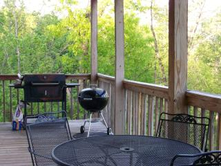 High Five - Gatlinburg vacation rentals