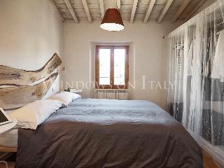 Athena Windows on Italy