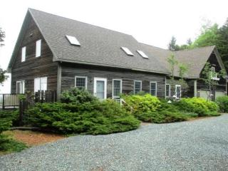 Gorgeous 4 bedroom Bar Harbor House with Dishwasher - Bar Harbor vacation rentals