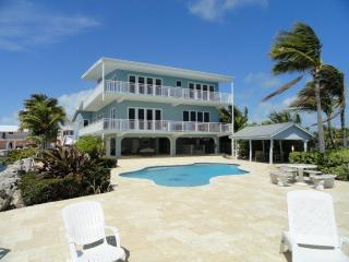 Key Largo Oceanfront Luxurious Rental - Key Colony Beach vacation rentals