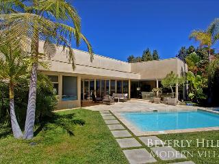6 bedroom Villa with A/C in Beverly Hills - Beverly Hills vacation rentals