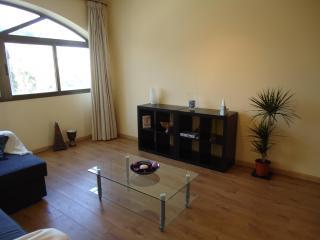 Marina Bay/Ocean Village - One bedroom apartment - Gibraltar vacation rentals