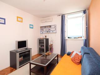 Luccari, a cosy apartment for 4 in Dubrovnik - Dubrovnik vacation rentals