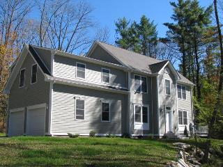 5BR Woodridge Lake Rental House - Torrington vacation rentals