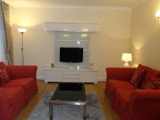 Soho Square - 2 Bedroom  (4055) - London vacation rentals