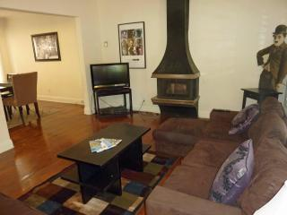 Hollywood Haven, Great Area!!! - Los Angeles vacation rentals