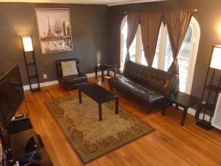 Walk of Fame Hollywood!!! - Los Angeles vacation rentals