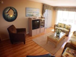 Tradewinds B1 - North Myrtle Beach vacation rentals