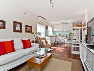 Cottesloe Blue Seas Apartment
