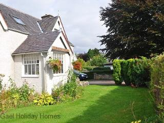 Craigmonie Cottage - - Drumnadrochit vacation rentals