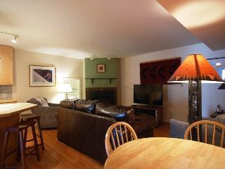Interline #7 - Park City vacation rentals