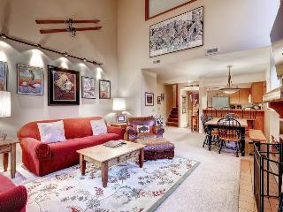 Red Pine #14 - Park City vacation rentals