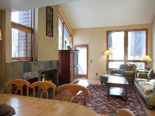 Wonderful 3 bedroom House in Park City - Park City vacation rentals