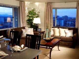 *30-Nite Minimum Stay - Furn 1 BR  in Denver $1650 - Denver vacation rentals