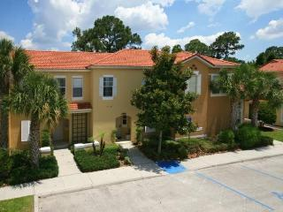 Goofys Getaway Townhome @ Emerald Island Resort - Kissimmee vacation rentals