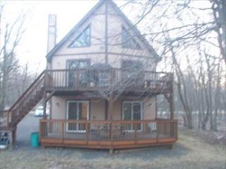151 106872 - Pennsylvania vacation rentals