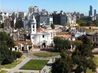Buenos Aires Vacation Home - Douglas vacation rentals