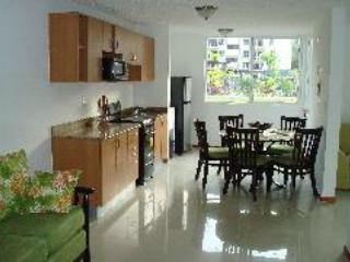 Jaco Condo #3--2 Bedroom, 2 Bath--Sleeps 5-6 - Jaco vacation rentals