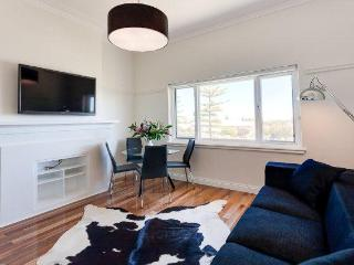 Cottesloe Beach House Stays - Beach Deluxe - Perth vacation rentals